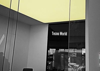 Tecno World (13)
